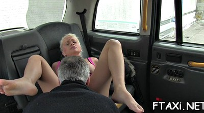 Game, Fake taxi, Car sex, Sex game