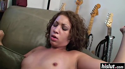 Cream pie, Enjoy, Teen creampies