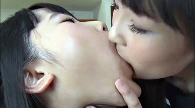 Japanese lesbian, Japanese bdsm, Japanese granny, Japanese femdom, Asian granny, Japanese young