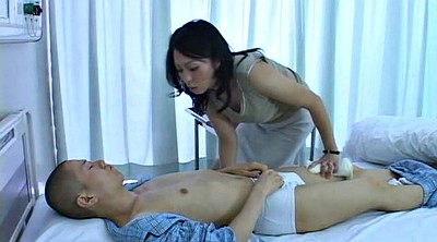 Mature, Japanese mature, Japanese boy, Matures