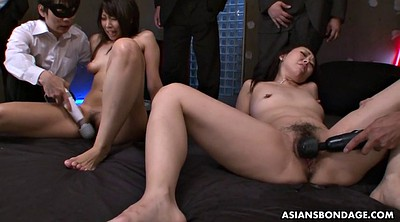 Bdsm, Squirts, Asian squirting, Asian squirt