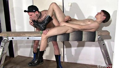 Handjob, Boy, Gay handjob