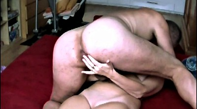 Public anal, Moana, Caning, Actor, Caned, Actress