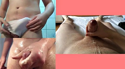 Compilation gay, Gay twink