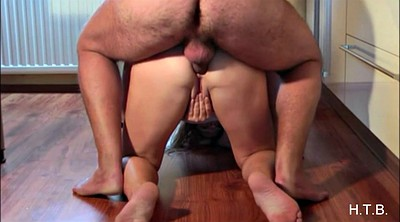 Squirt, Anal squirting, Anal squirt, Anal milf