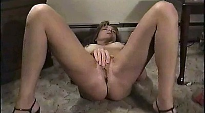 Wife cuckold, Wife fucked, Wife amateur