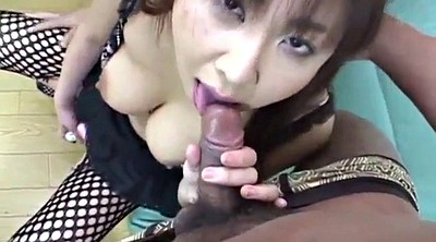 Japanese hard fuck, Japanese threesome, Japanese vibrator, Group sex asian