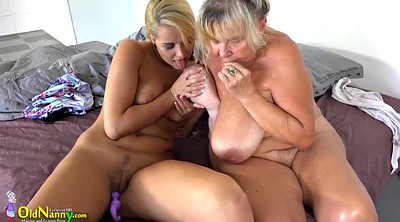 Boobs, Oldnanny, Big boob, Pussy wet, Pussy compilation, Mature compilation