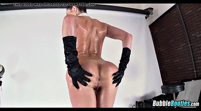 Kendra lust, Kendra, Best, Mature big booty, Best booty