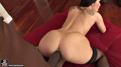 Asa akira, Monster ass, Black asian, Asian interracial, Asian big ass, Asian ass