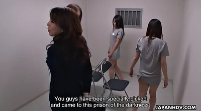 Jap big, Japanese anal, Girls, Japanese big, Prison, Japanese group