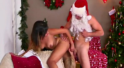 Double anal, Movie, Full movie, Christmas, Http, Full movies