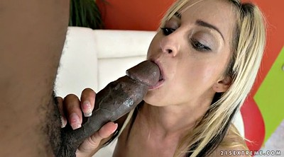 Monster cock, Monster black
