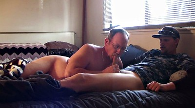 Amateur cum swallowing, Married, Cum swallowing