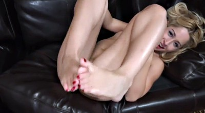 Feet, Feet solo, Teen feet, Solo cum, Teen cum, Solo foot