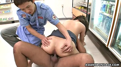 Japanese gangbang, Three, Japanese chubby, Japanese small, Japanese ride, Gangbang japanese