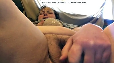 Fat, Hairy milf, Hairy fat