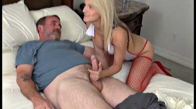 Daughter creampie, Daddy creampie, Daddies, Big creampie, Small daughter, Daughters