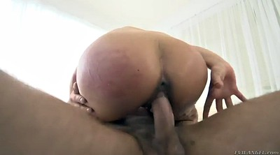 Spanking, Small, Squirt pussy, Jaye summers
