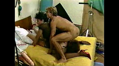 Vintage anal, Anal compilation