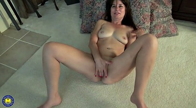 Mother, Granny pussy, Still, Mother pussy, Hot mature, Sex mother