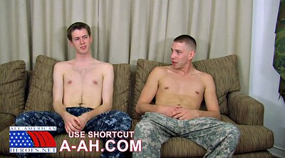Fight, Army, Fighting, Police gay, Gay hd