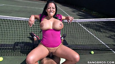 Mom, Mom pov, Kiara mia, Plump, Kiara, Big mom