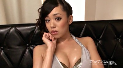 Japanese solo, Japanese milf, Asian solo, Japanese milf masturbation, Solo japanese, Japanese solo masturbation
