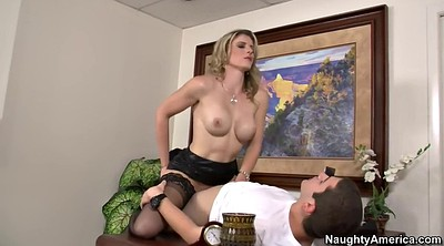 Boy, Young boy, Teacher anal, Boy teacher, Teacher boy