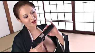 Japanese solo, Japanese wife, Mature solo, Japanese shaved, Asian mature