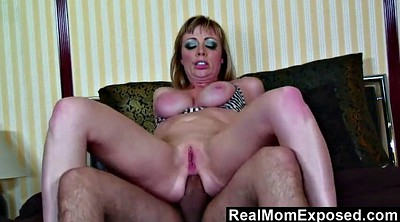 Hot mom, Mom ass fuck, Mom ass
