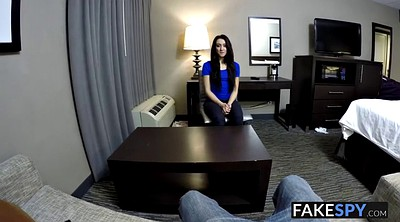 Mandy muse, Mandy, Teen casting