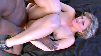 Amateur squirt, French gangbang