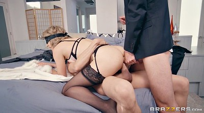 Double, Lily labeau