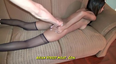 Babe, Thai anal, Pure, Asian young, Petite young, Petite thai