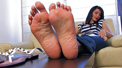 Japanese bdsm, Japanese foot, Japanese feet, Foot slave, Worship, Footing
