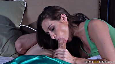 Sleeping, Sleep, Chanel preston, Dick, Wife sleep