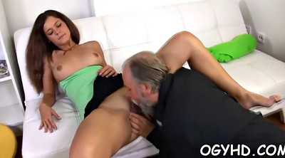 Granny blowjob, Russian granny, Russian old young, Russian young old, Granny blowjobs