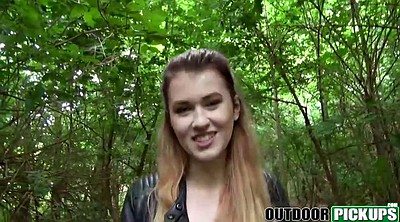 Misha cross, Pretty, Follow, Cross