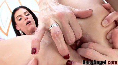 Mike adriano, India, India summer, Veronica avluv, Bonnie rotten, Mike