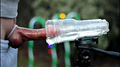 Fleshlight, Toy outdoor, Holiday