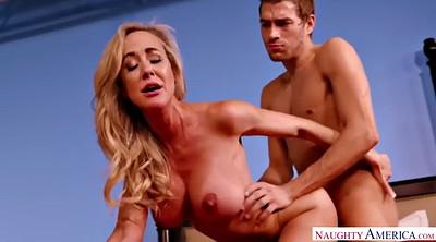 Brandi love, Brandi, Old pussy, Love, Hungry, Blonde young