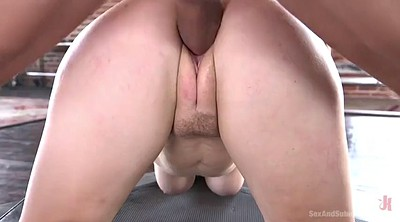 Torture, Penny pax, Bondage anal, Tortured, Penny pax anal, Bdsm bbw