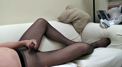 Girl, Love, Pantyhose gay