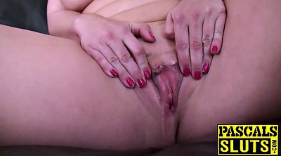 Juicy, Montse swinger