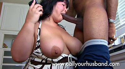 Asian interracial, Wife cheat, Tits, Cheating wife