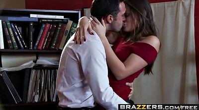 Brazzers, Story, Stories, Real wife, Cheating wife, Slut wife
