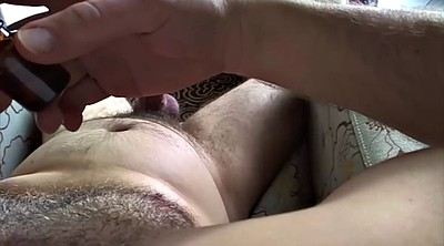 Horny, Car masturbation, Public car, Loads, Car masturbate, Hotel amateur