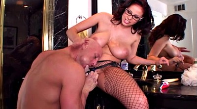 Pegging, Gianna, Strapon guy, Peg, Strapon anal, Pegged