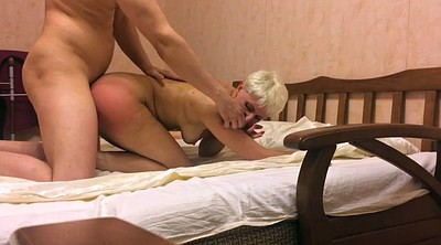Russian mom, Russian mature, Short hair, Amateur mom, Russian milf, Mature russian